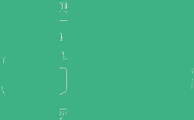 Bouldering Gym Alto Puente
